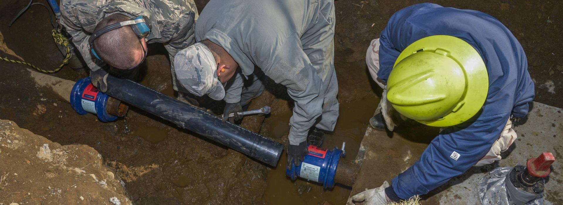 vízvezeték szerelő, vízszerelő, csőtörés, vízvezeték szerelő pécs, vízszerelő pécs, csőtörés pécs
